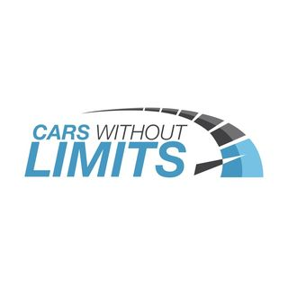 CarsWithoutLimits