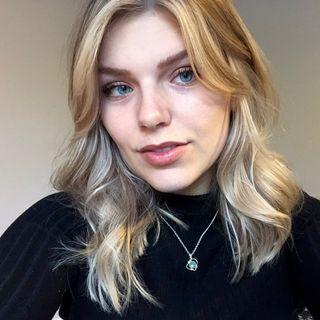 Tiffany Ferguson