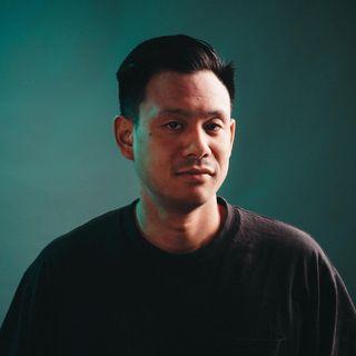 Brendan Tan