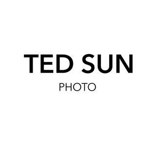 Ted Sun | Photo