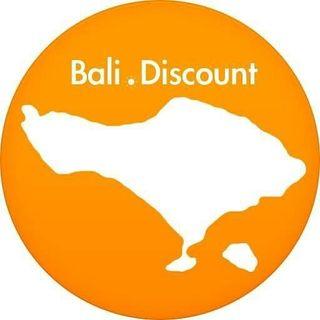 Bali Discount