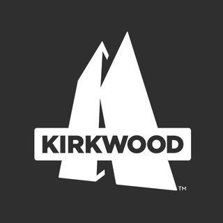 Kirkwood Mountain Resort