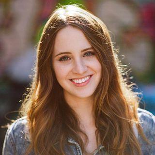 Sara Dietschy
