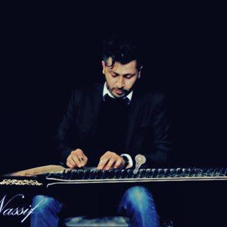 Youssef Nassif