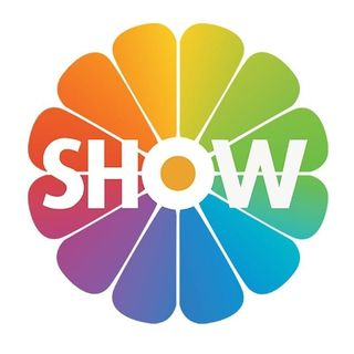Show TV