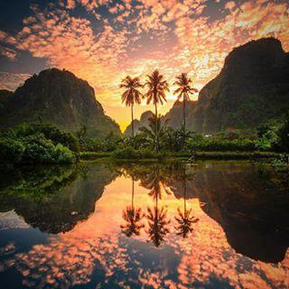 Wonderful Indonesia / Bali