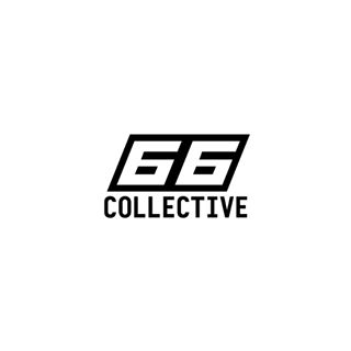 66 Collective