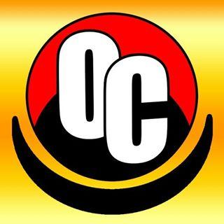 Otaku Corp