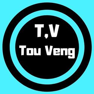 Channel Tou Veng