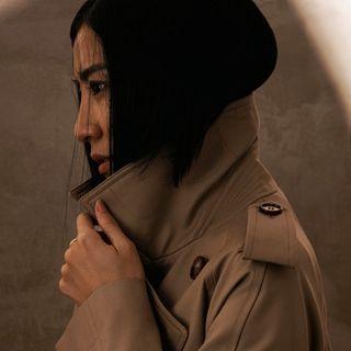 Savina Chow