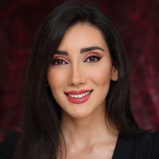 Sadaf Beauty