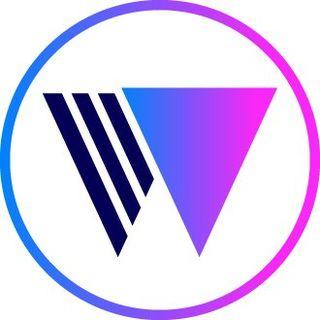 WIKITREE 위키트리