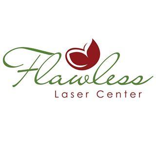 Flawless Laser Center