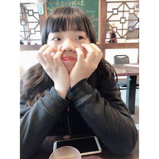 雷雅筑 Amy Lei