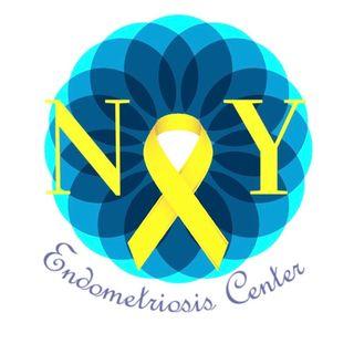 New York Endometriosis Center