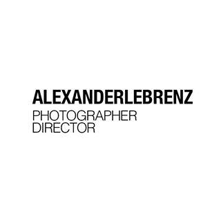 ALEXANDER LEBRENZ