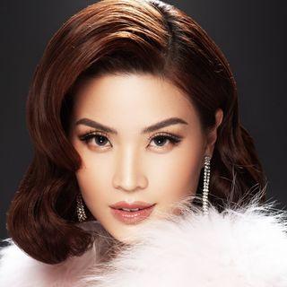 Nguyen lam Diem Trang(Judy)
