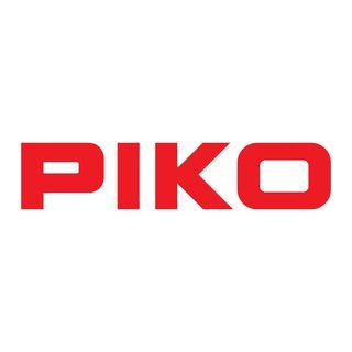 PIKO Spielwaren GmbH