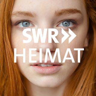 SWR Heimat BW