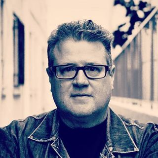 Rick Kosick   Filmmaker