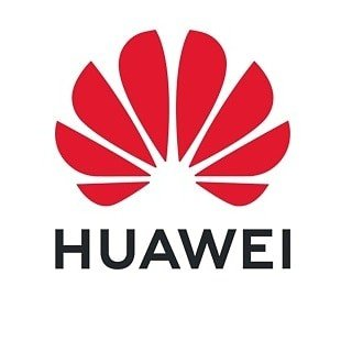 Huawei Norge