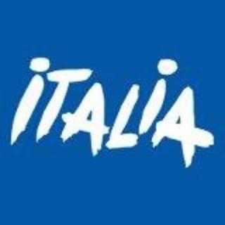 italia.it