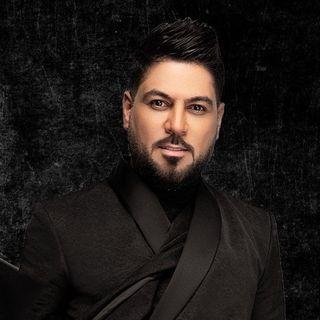 Waleed Alshami وليد الشامي
