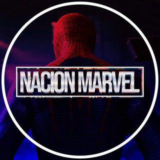 Nación Marvel