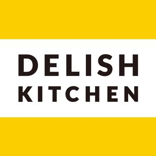 デリッシュキッチン-料理・献立・レシピ