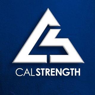 California Strength