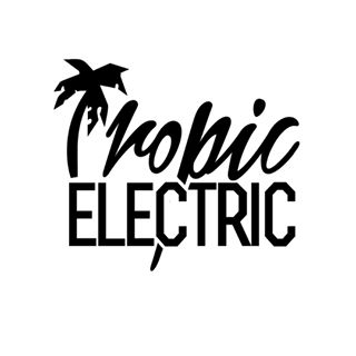 Tropic Electric
