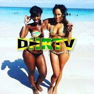 Dancehall&ReggaeTV