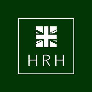 HRH Imports