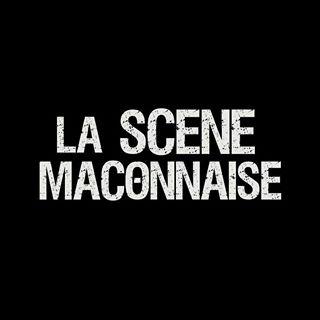 La Scène Mâconnaise