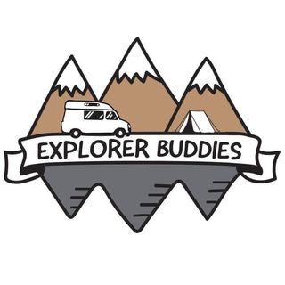 Explorer Buddies