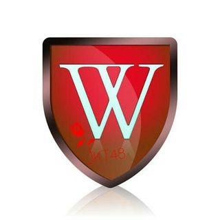 (WF48) Wota JKT48 Family