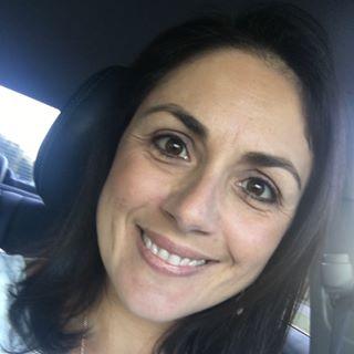 Marta Sofia