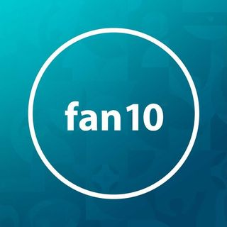 FAN10