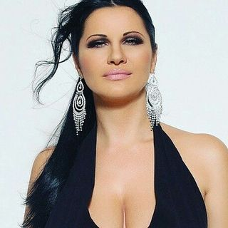 Dragana Todorovic