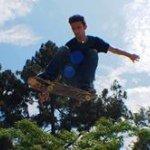 Justin LaRose