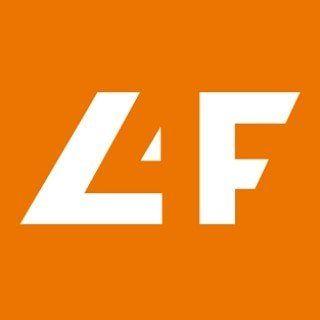 Living4Football | L4F 🇪🇸