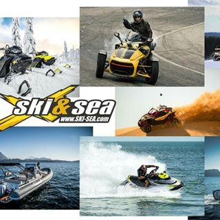 Ski&Sea