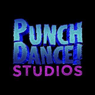 PunchDance Studios