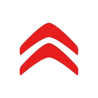 Citroën España
