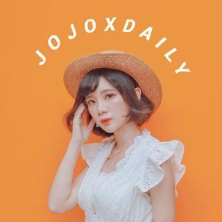 喬喬🎀ᴊᴏᴊᴏ 台中美食 食記x景點x穿搭x美妝x生活