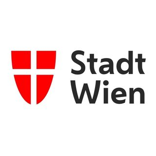 Stadt Wien