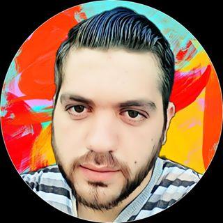 MOHAMED ALDARWISH
