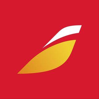 Iberia Líneas Aéreas