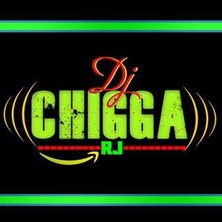 Dj Chigga (RJ)