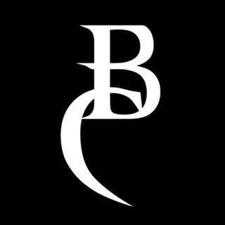 BOBICRAFT Streetweare